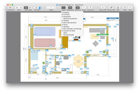 viewing visio files visio for mac comparison chart of microsoft visio viewers