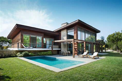 real estate real estate villas apartamentos e casas em troia