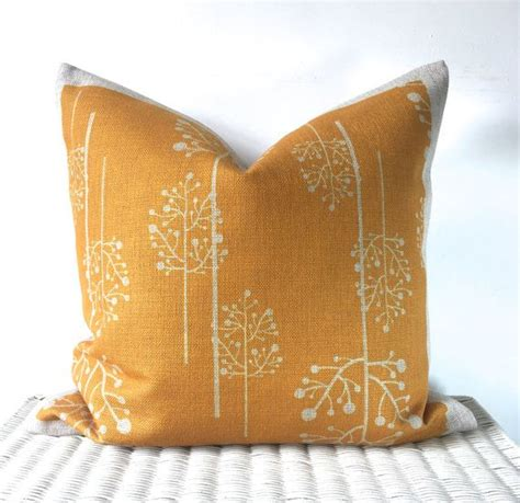 yellow sofa throw best 25 mustard cushions ideas on pinterest mustard