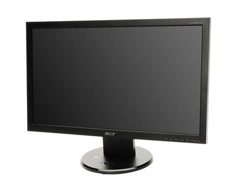 Monitor Acer V193hql acer v193hqv monitor driver