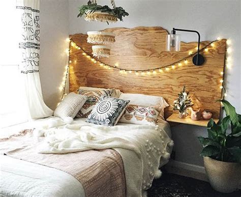 Pictures Of Home Decorations Ideas 43 Beautiful Christmas Bedroom Decorations Ideas