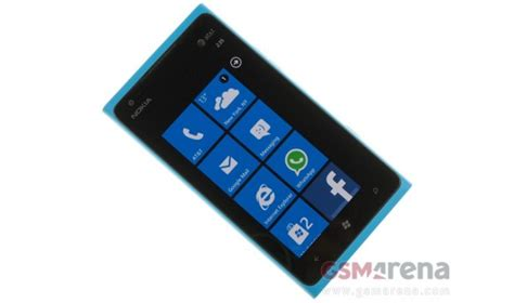 lumia stuck on airplane mode lumia stuck on airplane mode newhairstylesformen2014 com