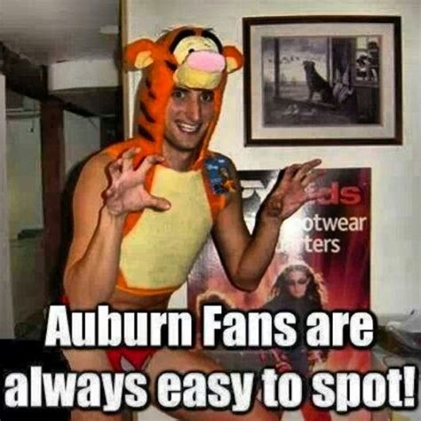 Auburn Memes - 222 best images about alabama funny board on pinterest