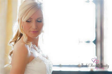 Wedding Hair And Makeup Birmingham by Wedding Hair Birmingham Bridal Hair Styling Bridal Makeup