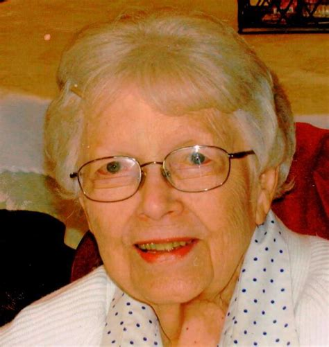 obituary for d reames hartzler gutermuth inman