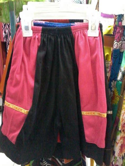 Celana Pendek Anak Bs 1 jual celana pendek anak vowok ananda reka collection