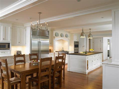 Kitchen Upper Cabinet Height huestis tucker architects llc 183 more info