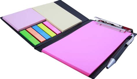 Stick Note Memo Cookys coi a5 memo pad price in india buy coi a5 memo pad at flipkart