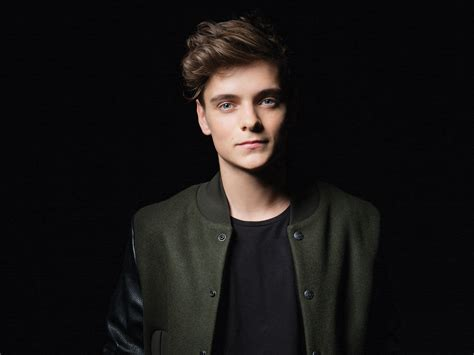 martin garrix ultra interview martin garrix on road to ultra and record labels
