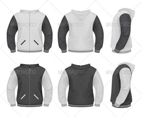 varsity jacket template psd psd sweatshirt crewneck mockup 187 tinkytyler org stock