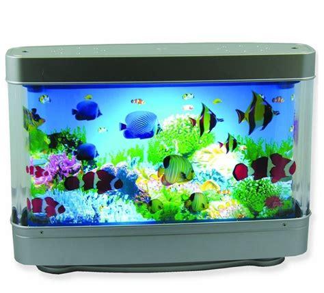 aquarium l motion swimming fish tank animated sea