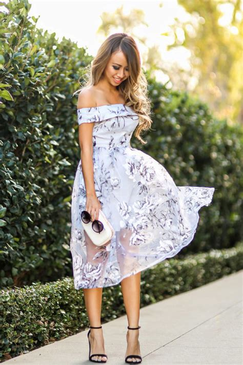 wedding mc attire attire dresses for wedding guest 2016 bridal and