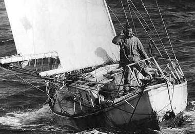 round robin boat race suhaili wikipedia