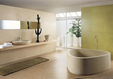 Decoration Salle De Bain by Photo Salle De Bains Et Zen D 233 Co Photo Deco Fr