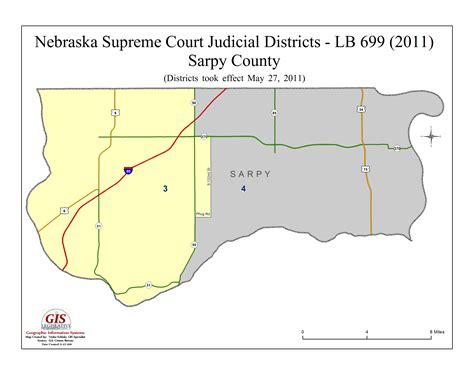Sarpy County Search Search Results For Nebraska Court Calendar Calendar 2015