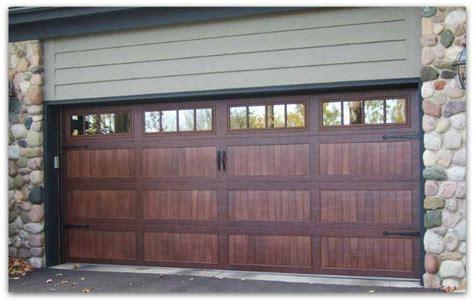 Garage Door Marietta garage door repair marietta ga css garage doors