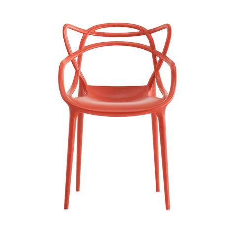 sedie kartell prezzi sedie kartell collezioni di design modelli e prezzi