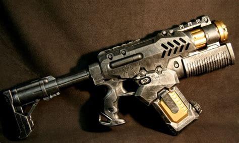 Handmade Rifles - 90 best nerf gun mods infinigeek