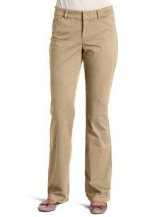 khaki pants for women old navy free shipping on 50 girly things on pinterest khakis curvy fit and old navy