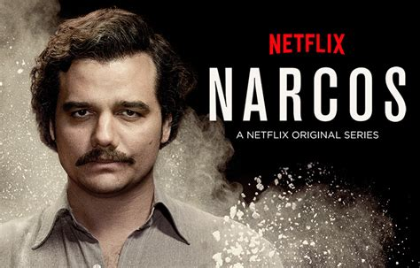 film serial narcos narcos posters a look at the netflix series comingsoon net
