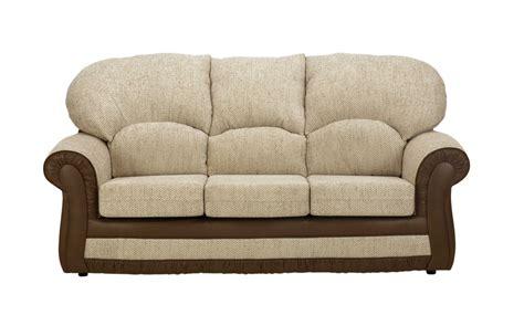 roma sofa roma rainbow upholstery