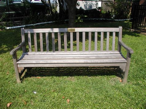 where to buy benches buy a bench