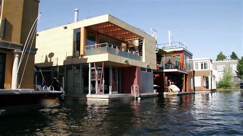 house boats by terry 1000 images about boat houses on pinterest