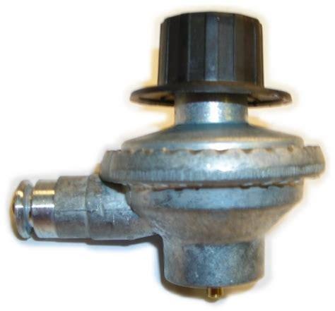 Gas Light Grill Mr Heater F273769 Precimex 6000 Portable Gas Grill Regulator