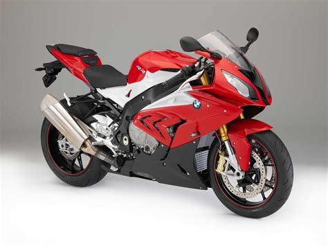 Bmw Motorrad Uk S1000rr by Price Announced For 2015 Bmw S1000rr Morebikes