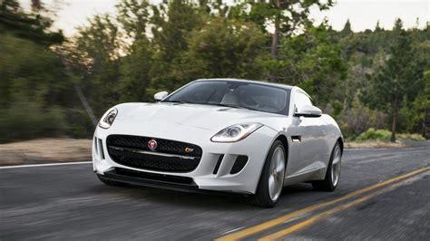 2017 jaguar ftype 2017 jaguar f type picture 655411 car review top speed