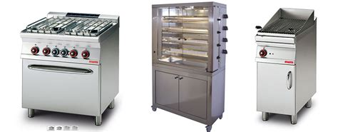 materiels de cuisine vente 233 quipement et mat 233 riel restaurant ou snack 224 mekn 232 s