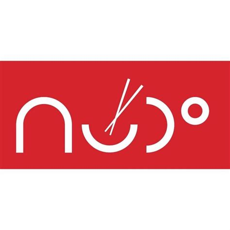 nudo house food and wine pho the love of ramen