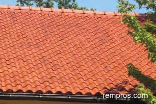 Cement Roof Tiles Concrete Tiles Roof