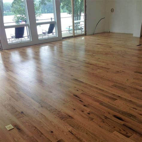 about dave s hardwood floor refinishing