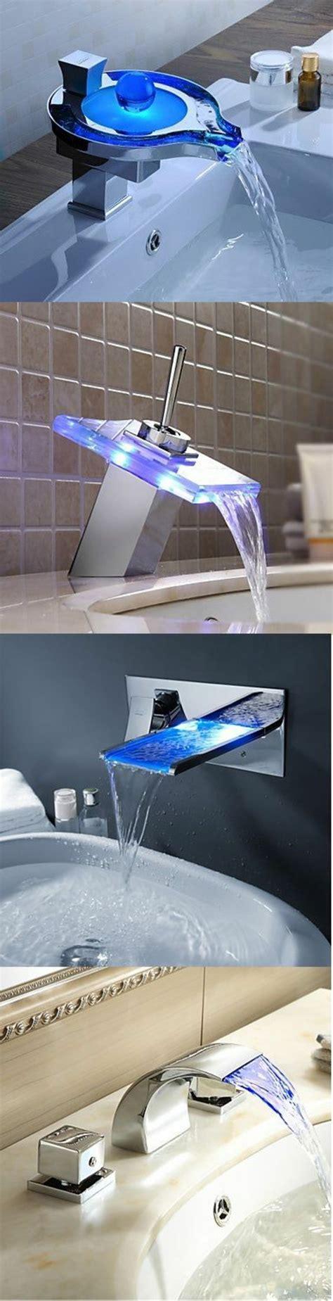 badezimmer deko led badezimmer deko ideen