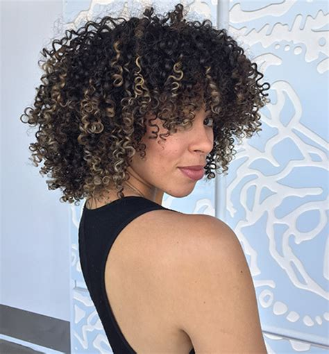 deva haircut in london professional hair styles curly short hairstyles black