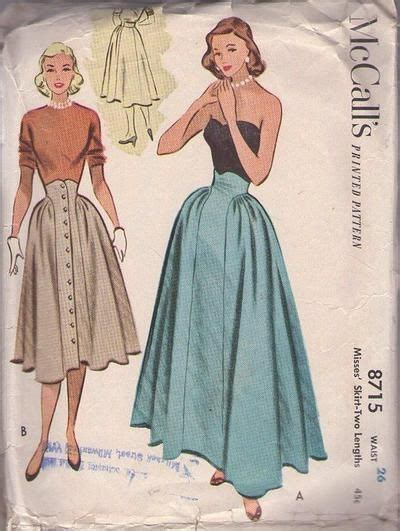 pattern changing clothes best 25 1990s fashion trends ideas on pinterest 1990s