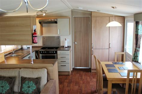 luxury caravans links luxury caravan seacroftcaravanpark
