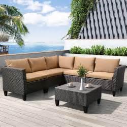 interior prepossessing clearance patio furniture