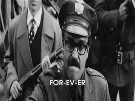 Forever Meme - popular for ev er gif thesandlot comedy forever