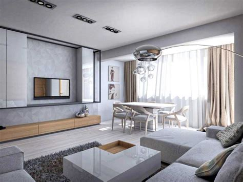 arredare un soggiorno moderno 40 idee per arredare un salotto accogliente e di design