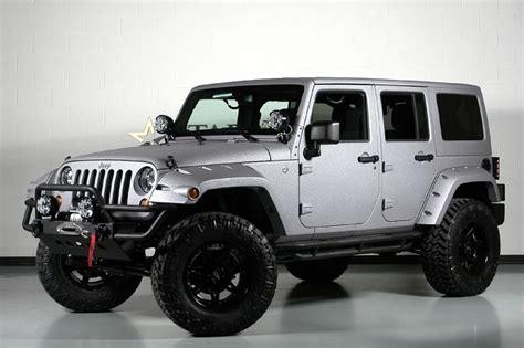 matte silver jeep matte silver jeep wrangler