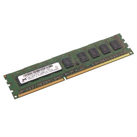 Ram 2gb Ddr3 Laptop Hp hp ddr3 ram ddr3 ram 2gb pc3 10600e ecc 2r 500209 562