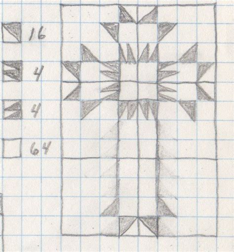 optimal merge pattern code in c 129 best images about god inspired quilts on pinterest