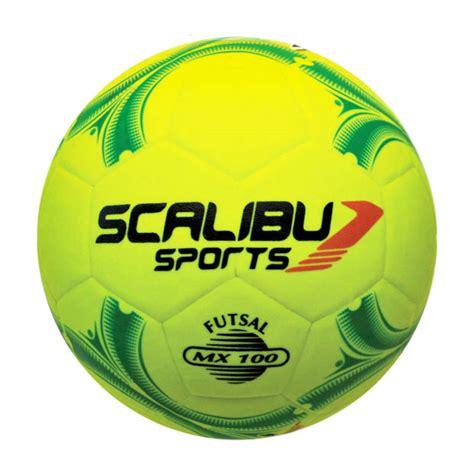 Bola Futsal Pvc Pro Smash global pedag 243 gico bola futsal brx 100 s costura pvc