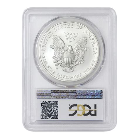 The 2008 Gold Ebay Reports Sharp Increase In Sales Of Gold Jewelry by 2008 W Rev 07 1 Silver Eagle Pcgs Ms70