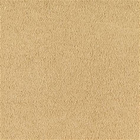 home depot flooring specialist description 28 images
