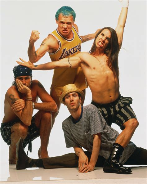 red hot chili peppers red hot chili peppers images rhcp hd wallpaper and