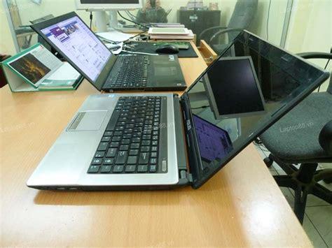 Mua Laptop Asus Cu O Ha Noi b 225 n laptop c蟀 asus k43e i3 gi 225 r蘯サ t蘯 i laptop88 h 224 n盻冓