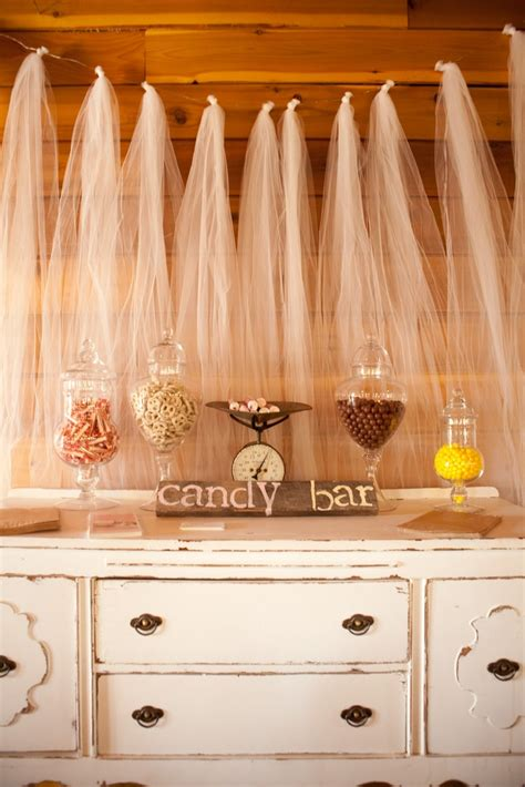 Cake Table Backdrop by Backdrop For Cake Table Casamento
